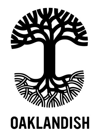 oaklandish logo